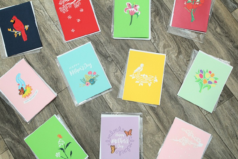 Lovepop Cards - A Burst Of Flair To Any Occasion