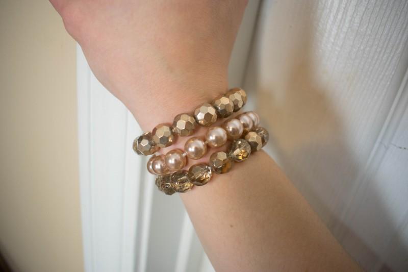 Nadine west reviews jewelry