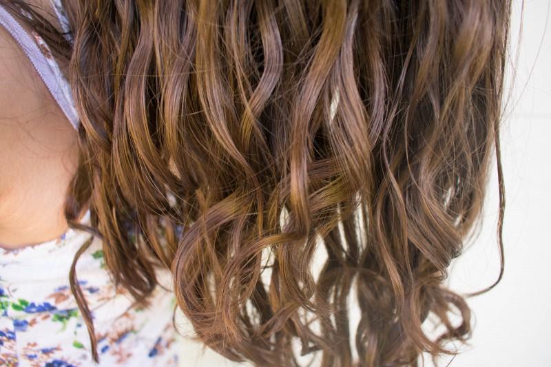 My mane bio hair analysis