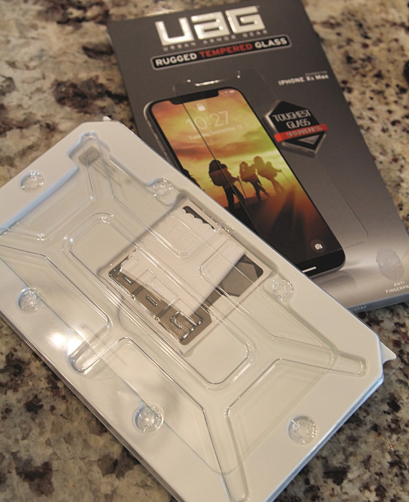 Ultimate Rugged Protection For Your Devices With Urban Armor Gear