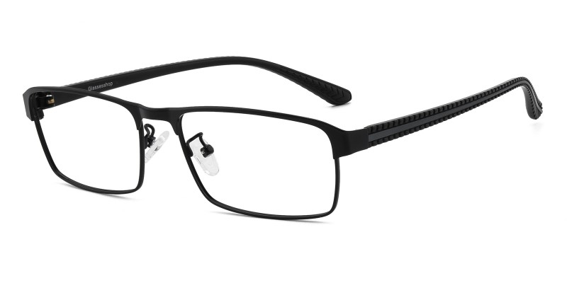 GlassesShop.com glasses review