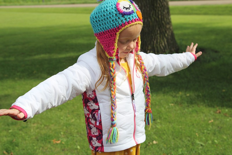 The BEST Coats To Get Your Child Through Every Season _ {from Shred Dog}