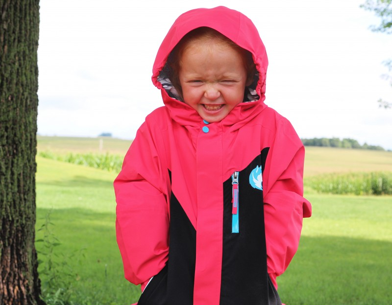 The BEST Coats To Get Your Child Through Every Season _ {from Shred Dog} 15