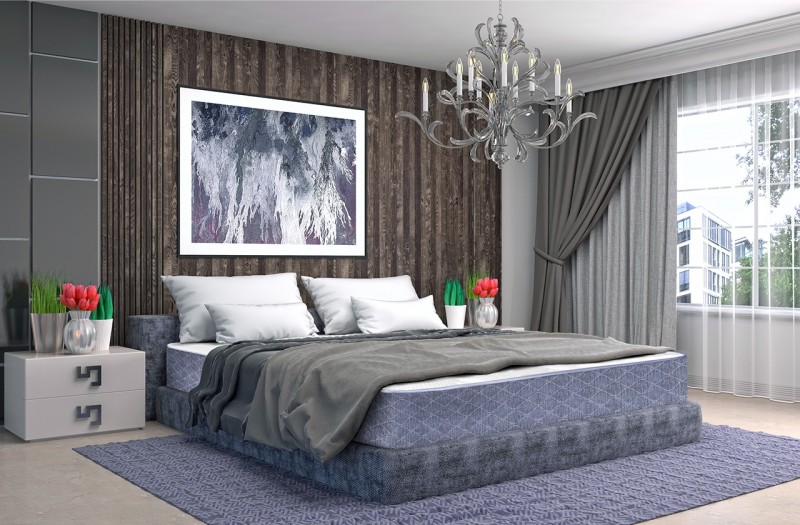 katy mattress