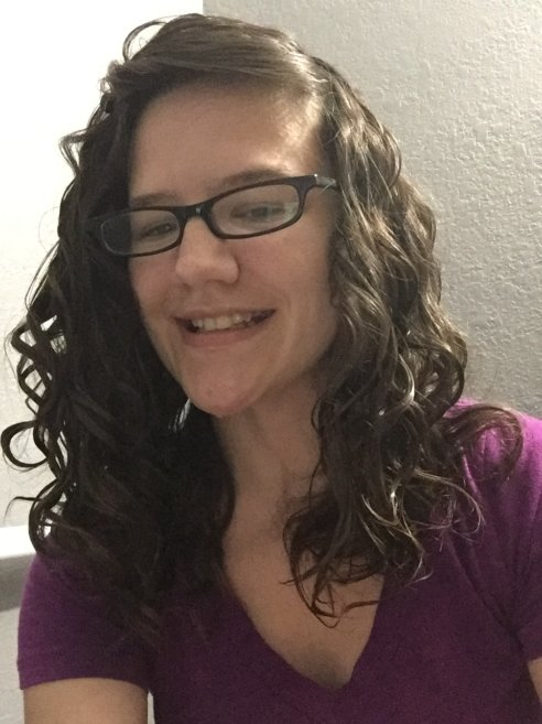 Curly girl method protein treatment results