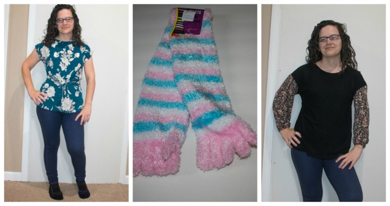 nadine west outfits