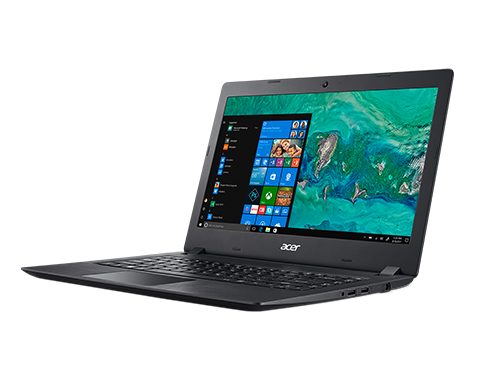 Acer Aspire Windows Laptop