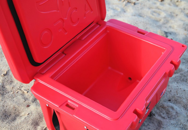 ORCA Coolers ~ Awesome Gift Ideas For Outdoor Lovers {+ Giveaway}