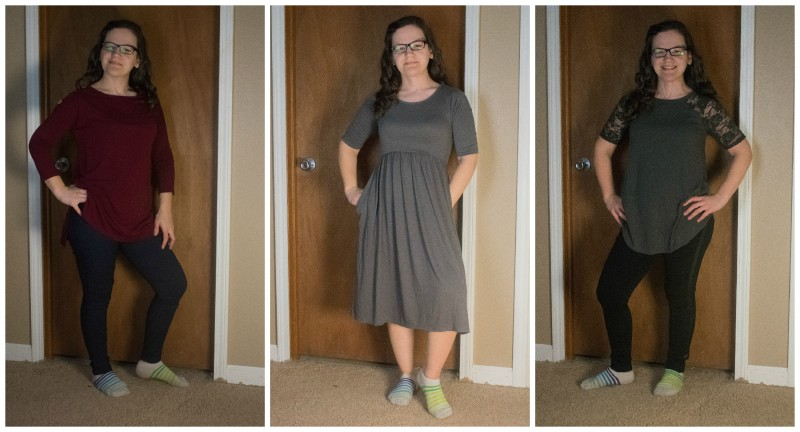Nadine west fashion styles review