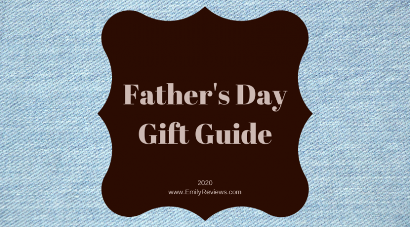 Father's day gift guide 2020 gift ideas for dad