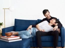 Allform free sofa giveaway