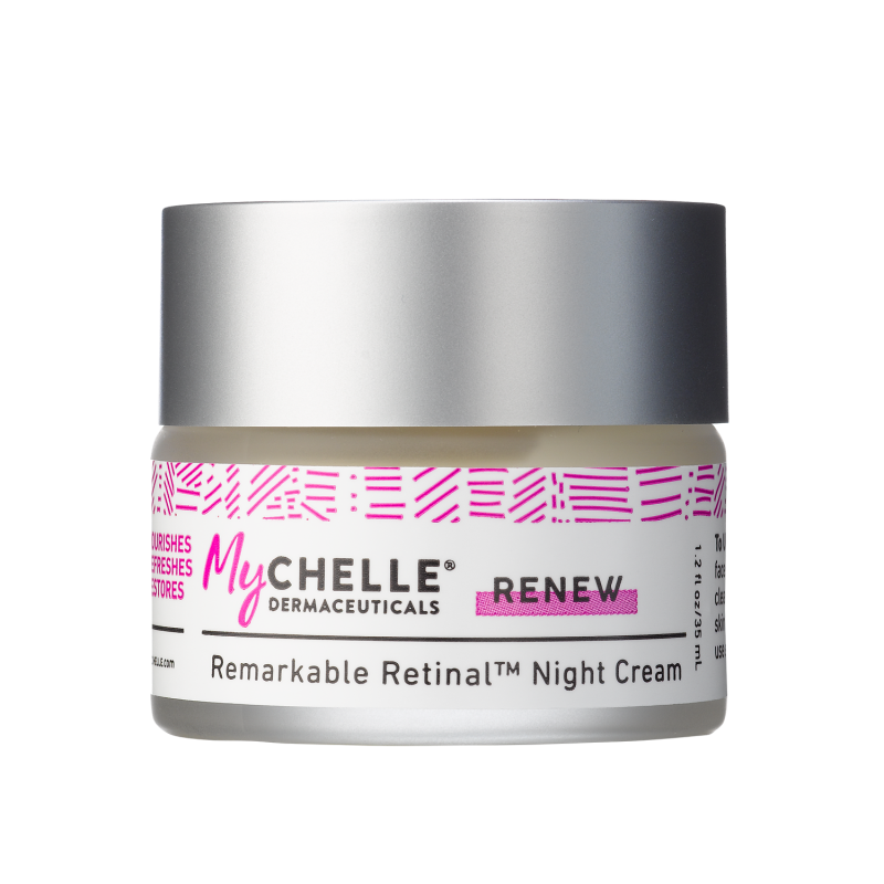 Remarkable Retinal™ Night Cream