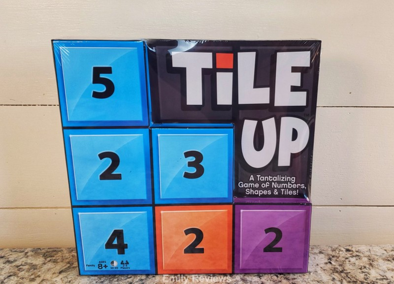 Kids Games, Family Games, Card Games, Gift Ideas