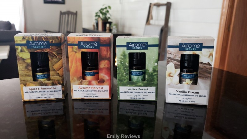 Essential Oils, Diffuser, Home Fragrance, Home Decor, Adult Gifts, Teen Gifts