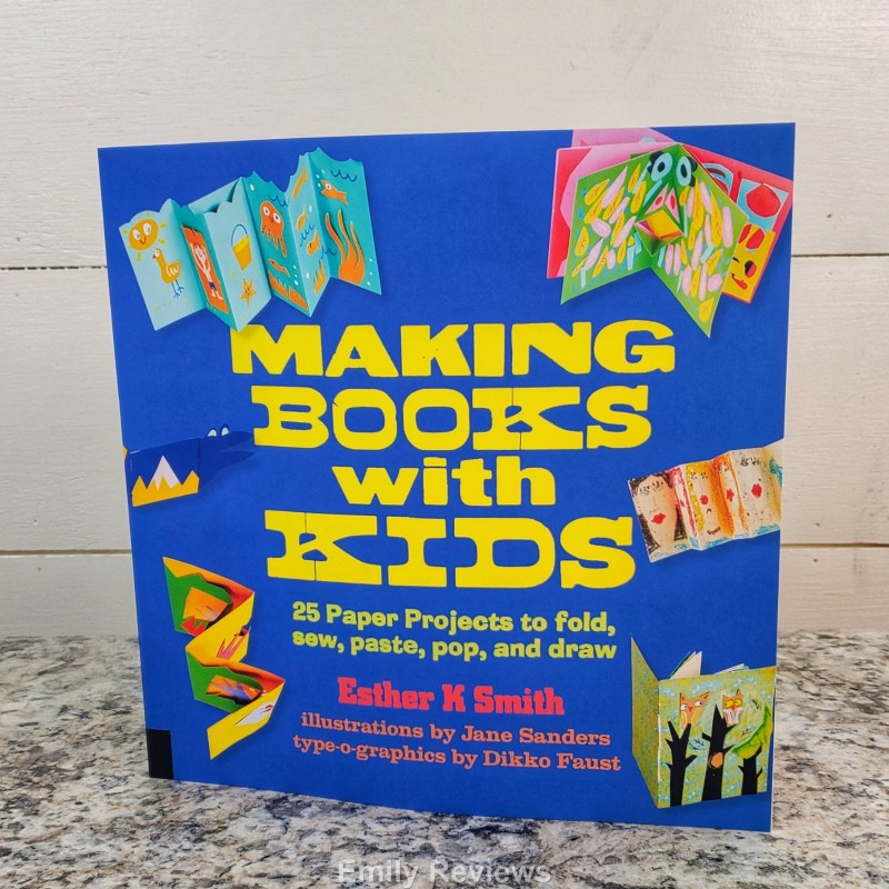 Books, Kids Books, Adult books, DIY, Educational Books, Entertainment Books, Calenders