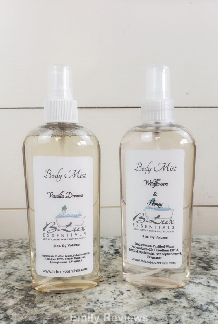 Skincare, Bath & Body, Homemade Skincare, Adult Gifts, Teen Gifts, Made In Oregon