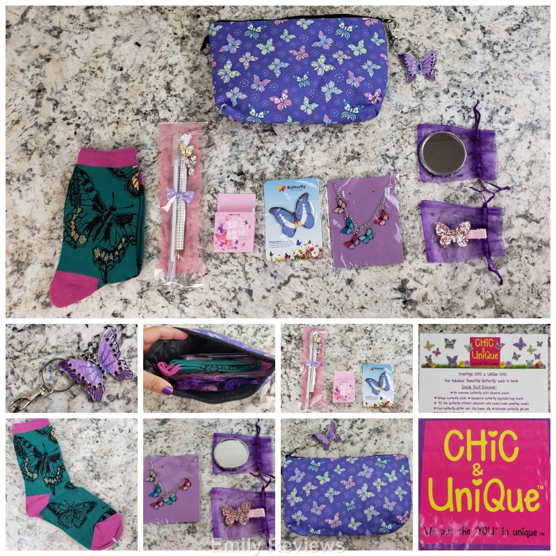 Tween Gift, Girls Gifts, Subscription Box