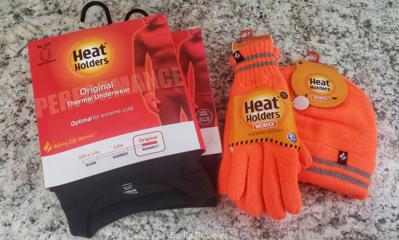 Men's Clothing, Base Layers, High-Visibility Hats, High-Visibility Gloves, Men's Gifts, Winter Wear,