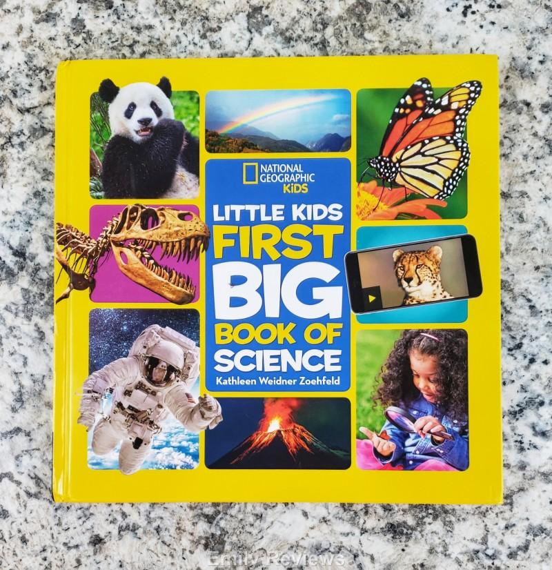 Educational Books, School Books, Home School