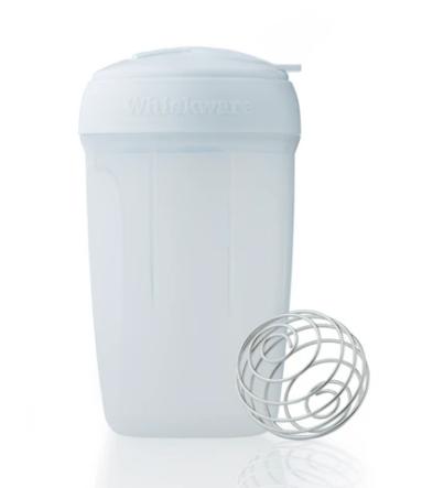 Whiskware Egg Mixer