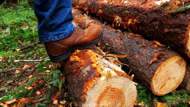 Wide Feet, Men's Footwear, Men's Work Boots, Men's Fashion, Men's Gifts,