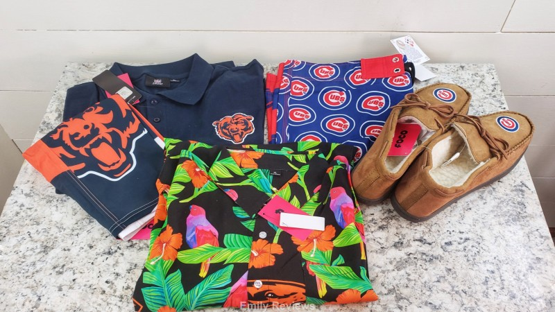 Sports Teams, Team Apparel, Men's Fashion, Men's Gifts, Women's Gifts, Teen Gifts, Kids Gifts