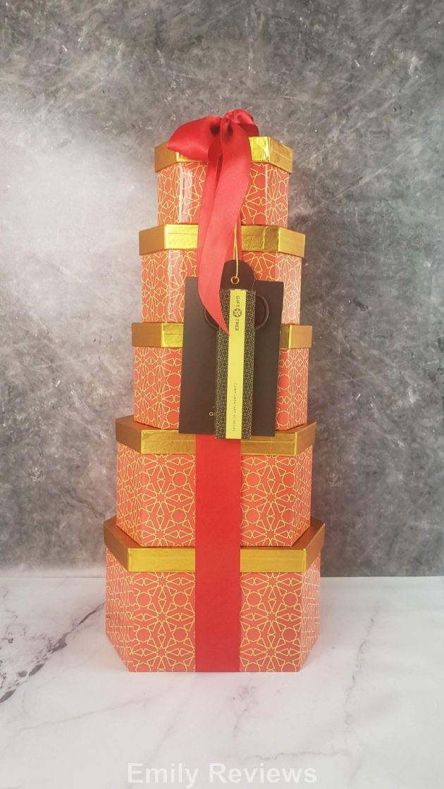 Gift Baskets, Gift Towers, Bosses Gifts, Neighbor Gifts, Hostess Gifts