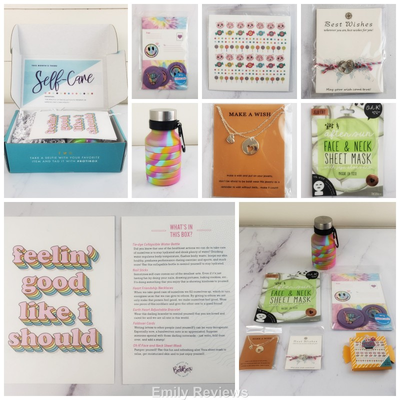 Tween Gifts, Girls Gifts, Girls Beauty, Tween Encouragement, Tween Support, Tween Birthday
