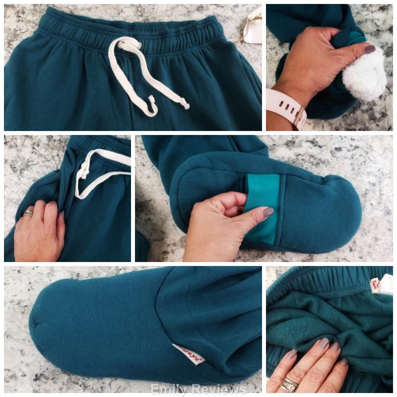 Loungepants, Sweatpants, Men's Gifts, Women's Gifts, Kid's Gifts, Teen Gifts, Pajamas