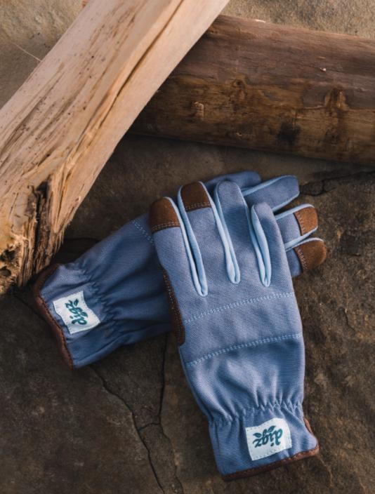 Digz Garden Gloves