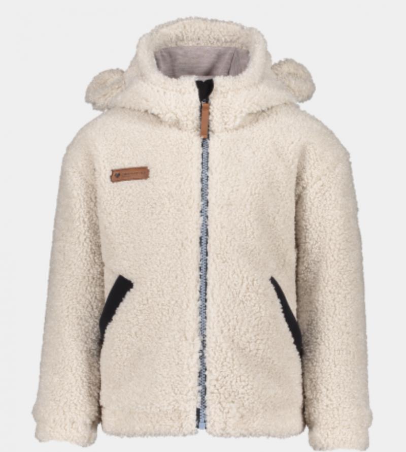 Obermeyer Shay Sherpa Jacket