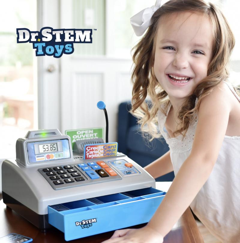 Dr. STEM Toys