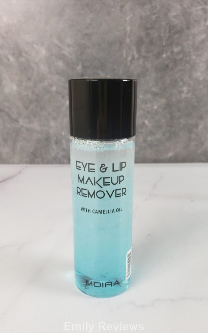 Makeup remover, Women's Stocking Stuffers