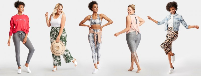 Wantable - A Fun Clothing & Accessory Subscription You'll Want To Try!