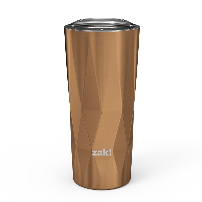 Stainless Steel Tumbler, Travel Mug