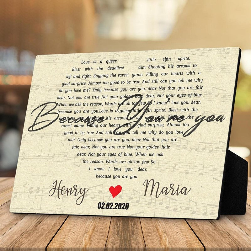 heart-shaped-custom-song-lyrics-desktop-plaque-01