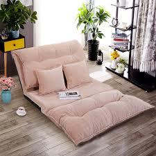 sandinrayli folding sofa bed review