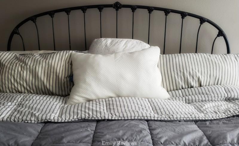 CBD, Improved Sleep, Sleep Issues, Insomnia, Anxiety