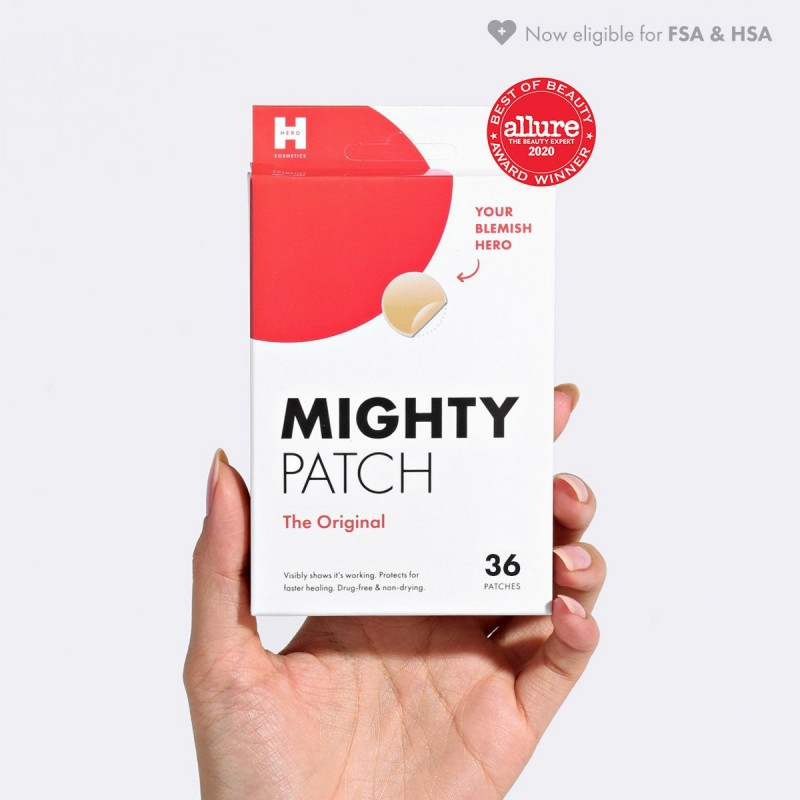 hero cosmetics original mighty patch