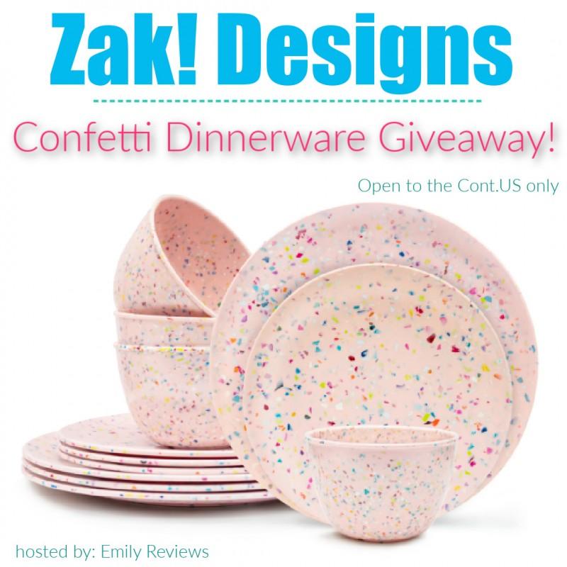 Zak! Designs Giveaway