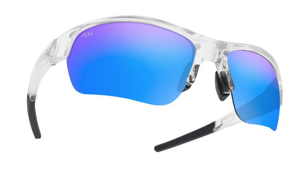 Shady Rays VELOCITY™ Ocean Ice Polarized