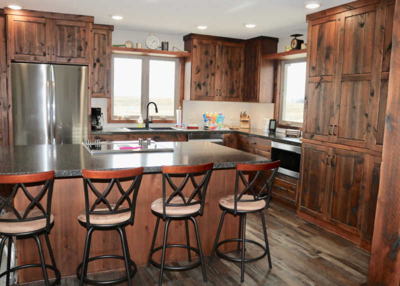 Top 5 Tips For Planning Your Remodel