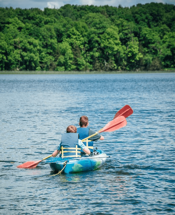 10 Amazing Benefits Of Summer Camp For Kids