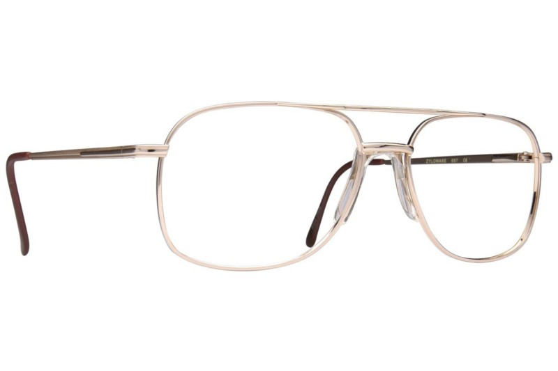 Stetson XL 8 glasses from discountglasses.com