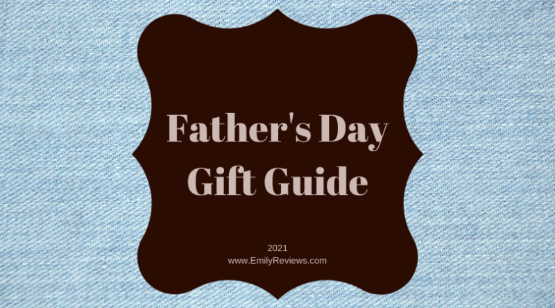 Father's day gift guide 2021 gift ideas for dad