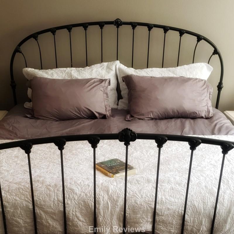 Crown Goose USA, down duvet, down comforter, goose down duvet, goose down comforter, goose down bedding