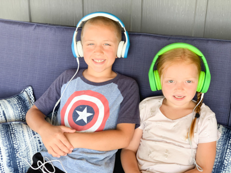 Summer Boredom Busters - Make The Most Of Your Summer