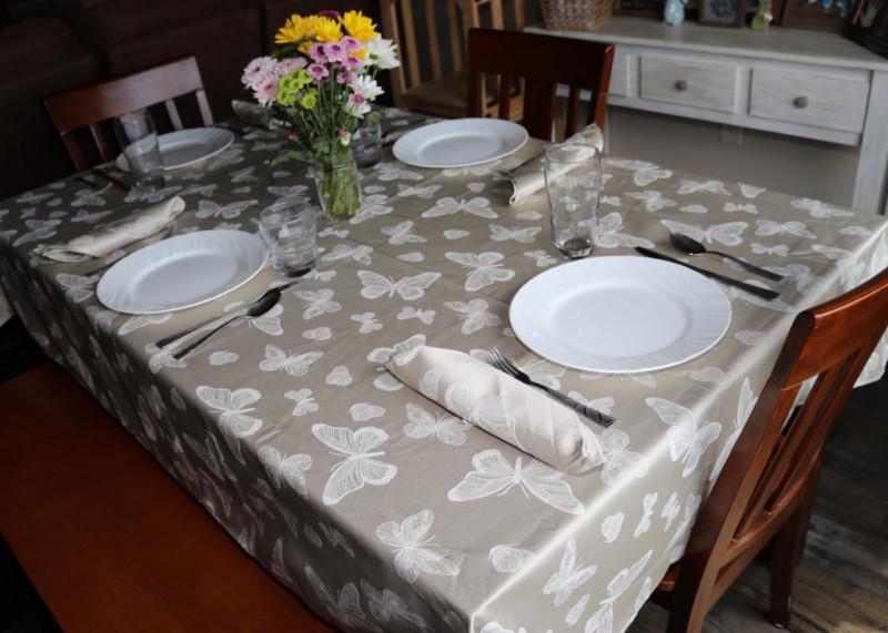 Loom & Table