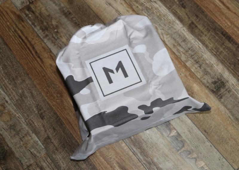MNLY Box