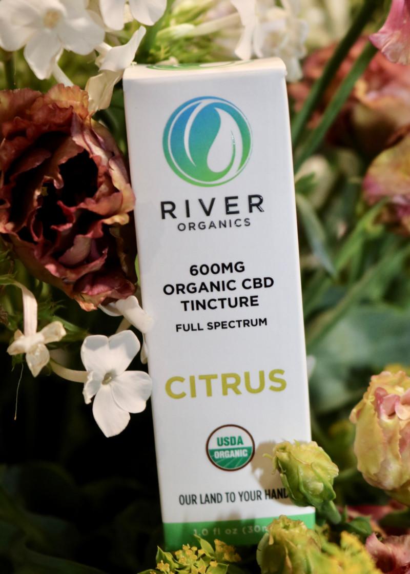 River Organics